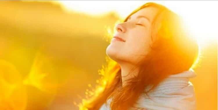 vitamina d antidepressivo naturale
