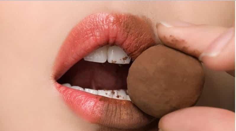 cioccolato-rende-magri
