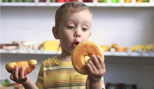 cibo-droga-alimenti-che-creano-dipendenza