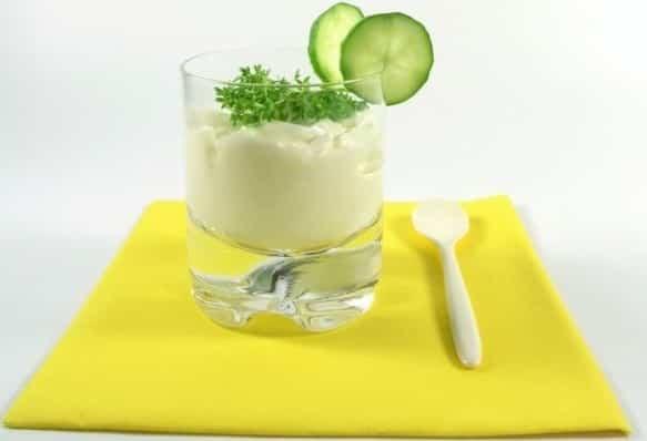 latte-di-kefir-2