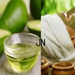 Avocado. Il frutto perfetto per il benessere di corpo,viso,capelli e…Bastano 10 giorni per star meglio!