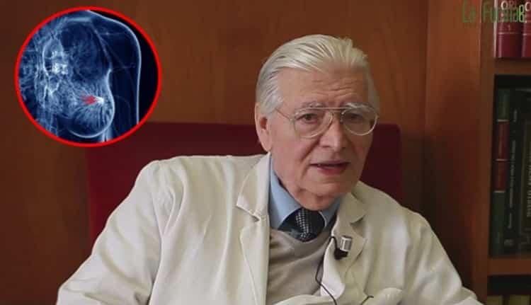 Giuseppe-Di-Bella-mammografia-prevenzione