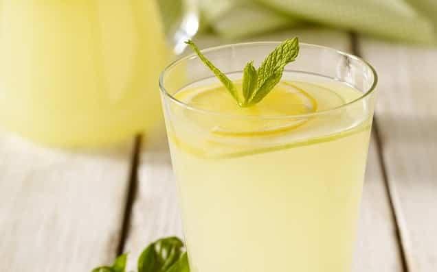 dieta-del-limone