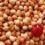 Noccioli di ciliegie. Benessere per muscoli, cervicale, dolori mestruali e tanto altro…ECCO COME