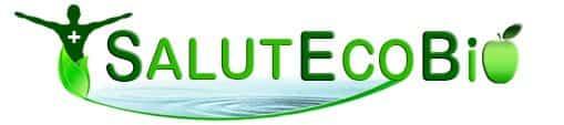 Salute Eco Bio
