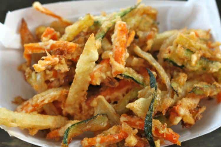 verdure-fritte (1)