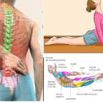 Mal di schiena. Ecco i rimedi per alleviare o eliminare completamente il dolore in un solo minuto.