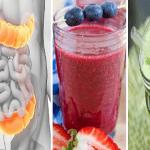 L'importanza assoluta della pulizia del colon. Ecco come averne cura con questi succhi naturali