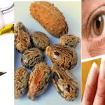 Ciglia, Capelli, pelle e tanto altro… Tutto quello che non ti aspetti dall'olio di ricino!
