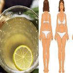 Accelerare il metabolismo con questi due super ingredienti… Ecco la combinazione perfetta