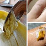 Mai gettare la buccia di banana… I suoi benefici sono a dir poco strepitosi! SCOPRILI
