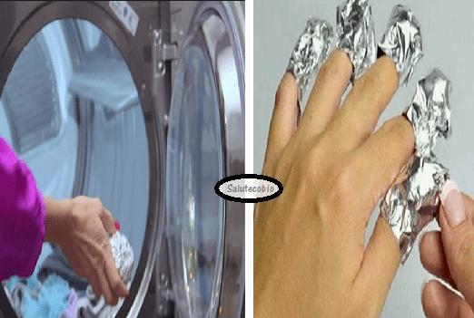 alluminio-in-lavatroice-e-articolazioni