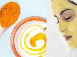 Come togliere un posto di pigmentary su una faccia dopo gravidanza
