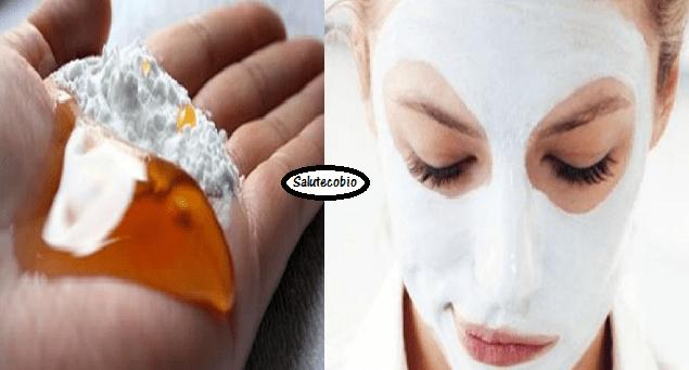 bicarbonato-e-miele