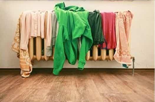 asciugare-panni-in-casa-danni-alla-salute-2