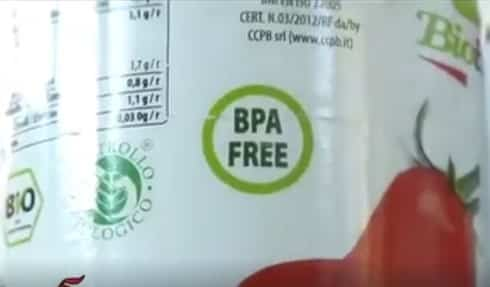 barattoli-di-latta-bpa-free