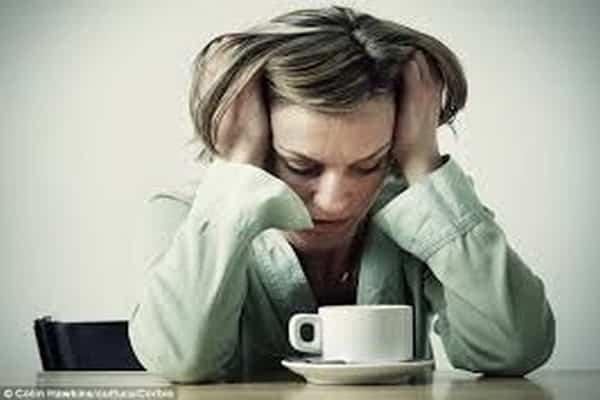 stanco-e-affaticato-la-mattina rimedio energie
