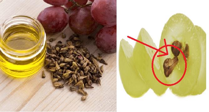 acini-di-uva