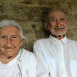 Direttamente dal Giappone… Ecco la giusta ricetta per la longevità! Non ci crederete…