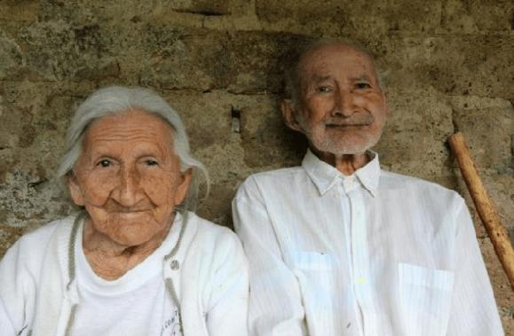 longevità
