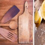 La dieta o come perdere il peso molto rapidamente