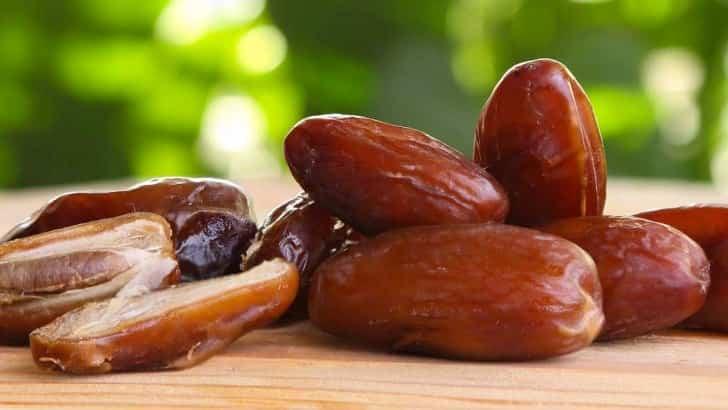 Il miglior alimento per la prevenzione di ictus, colesterolo alto e alta pressione del sangue
