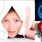 Attenzione ai danni da mancanza di sonno. Ecco cosa accade al corpo quando non riesci a dormire