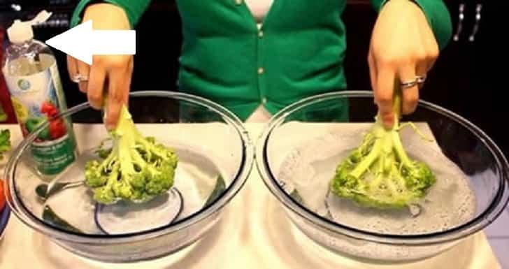 eliminare-pesticidi-da-frutta-e-verdura