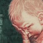 I traumi vissuti nell'infanzia possono stravolgere la nostra personalità
