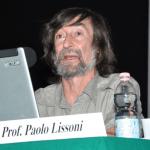 Paolo Lissoni: Ecco perchè la medicina esclude il metodo Di Bella
